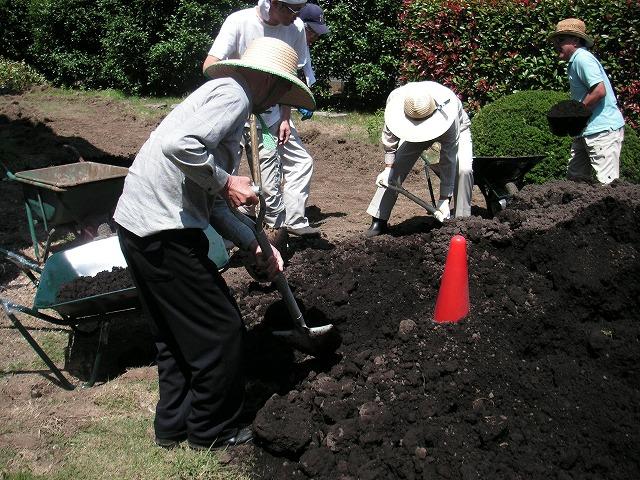 庭作り.jpg