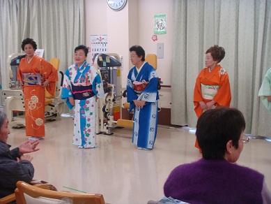 日本舞踊横2.jpg