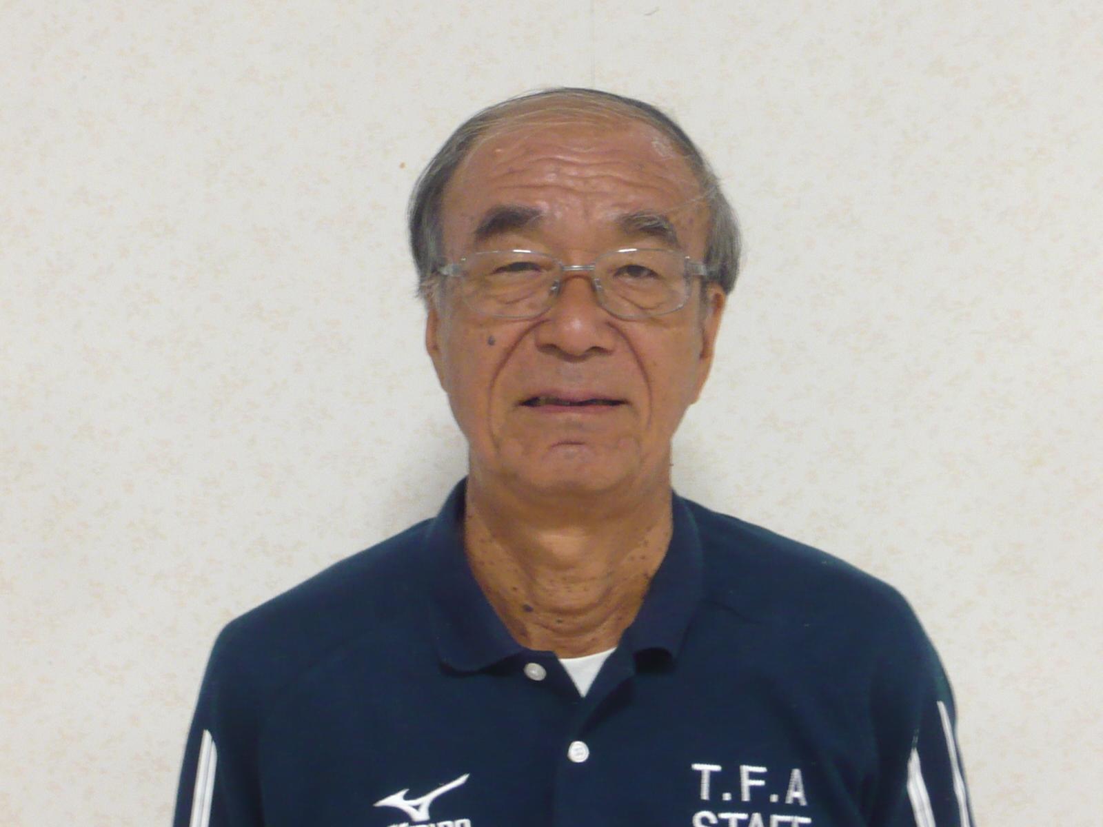 顧問_山田昇.JPG