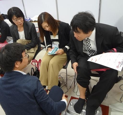 https://www.hokutokai.or.jp/clover/07b78373197aa87145de7659cce3d3cc70478d7a.JPG
