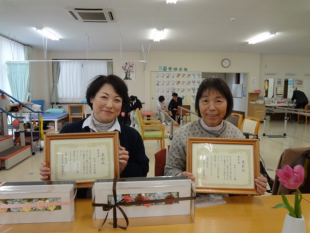http://www.hokutokai.or.jp/clover/DSC07393.jpg