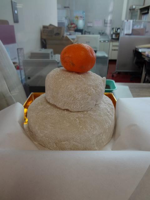http://www.hokutokai.or.jp/clover/H29.12.28.jpg