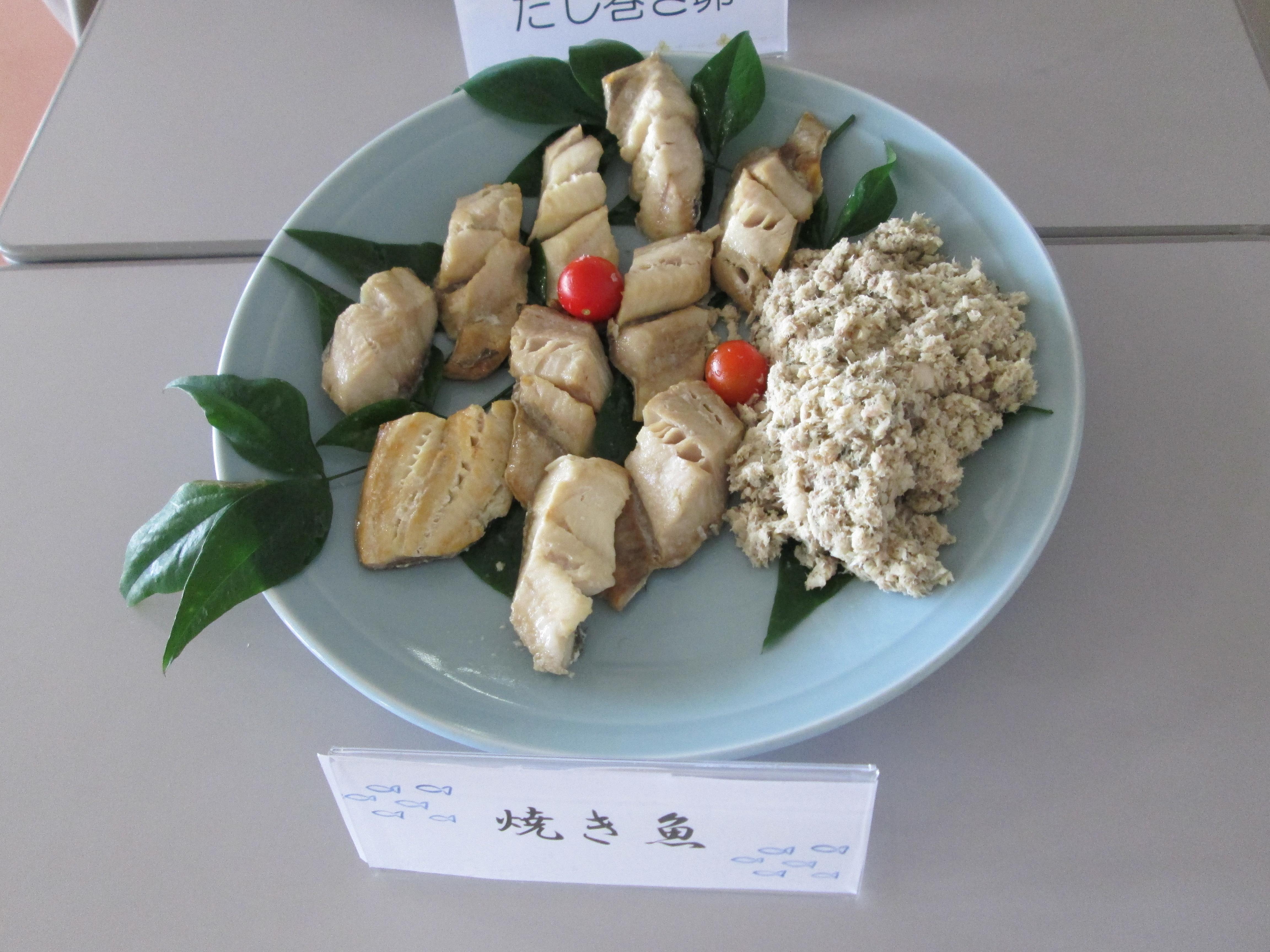 http://www.hokutokai.or.jp/clover/IMG_2520.JPG