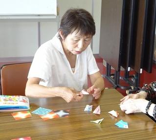 折り紙①.jpg