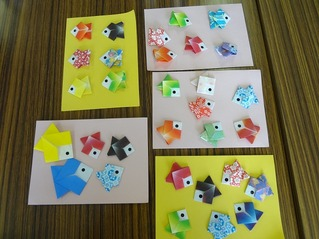 折り紙③.jpg