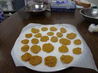 クッキー ③.jpg