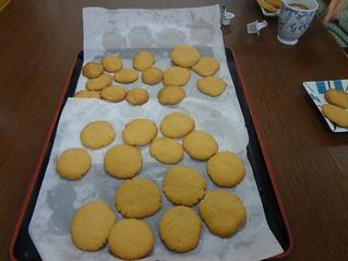 クッキー ④.jpg