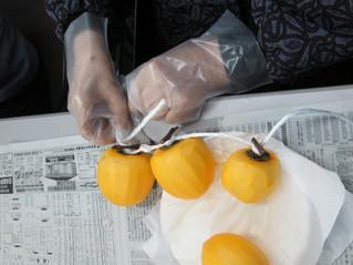 H25.11.5干し柿作り 024.jpg