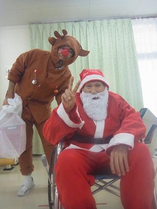 クリスマス(デイ).jpg