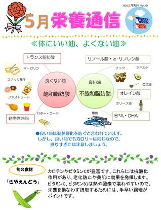 栄養通信H26.5.png