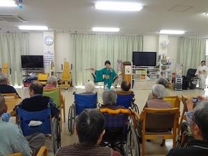 日本舞踊2.jpg
