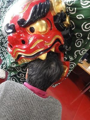 新春祭り.JPG