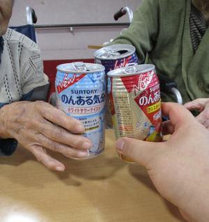 R3年7月11(日)餃子パーティー写真.JPG