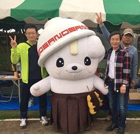 リレー・フォー・ライフ2017_9.JPG